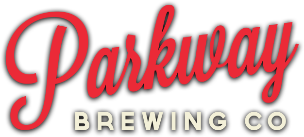 Parkway Brewing Company
