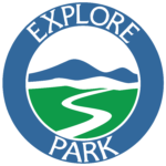 Explore Park Logo Roanoke County Float Your Boat Party
