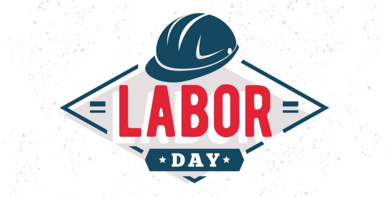 Image result for images of labor day
