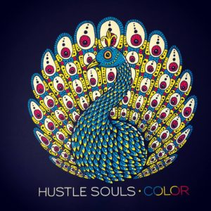 Hustle Souls