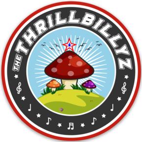 Thrillbillyz